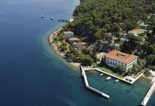 Boat excursion from Split best deals