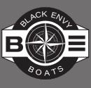 Korsaro boat tours