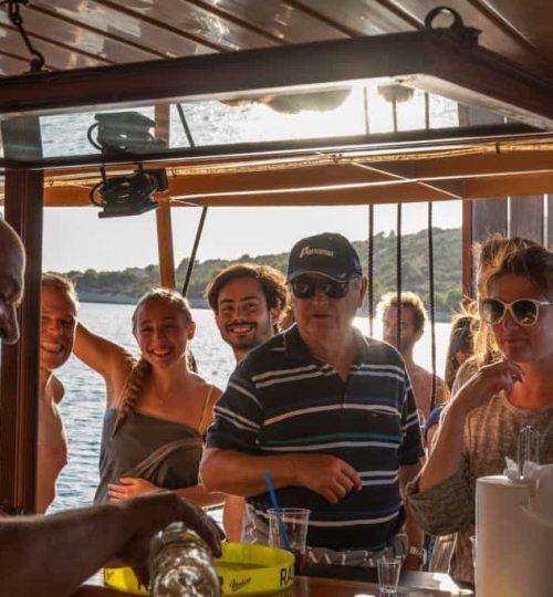 island-tours-korsaro-boat-tour-1