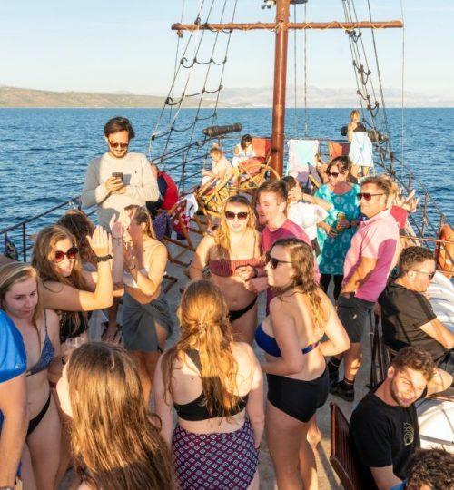 island-tours-korsaro-boat-tour-10