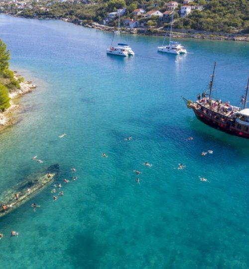 island-tours-korsaro-boat-tour-106