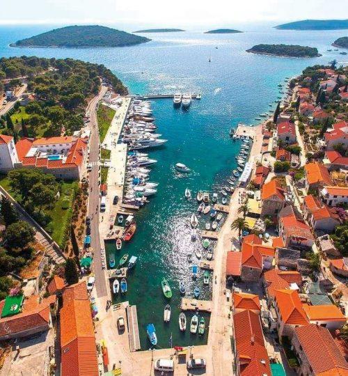 island-tours-korsaro-boat-tour-107