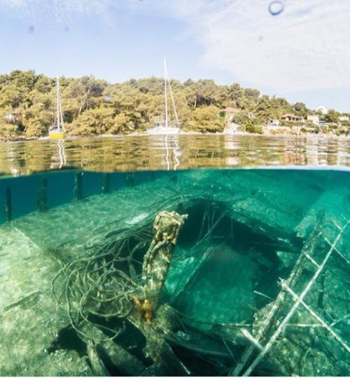 island-tours-korsaro-boat-tour-109
