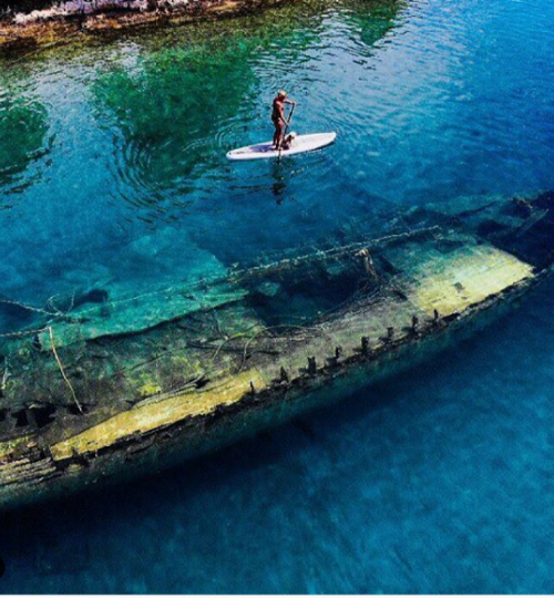 island-tours-korsaro-boat-tour-110