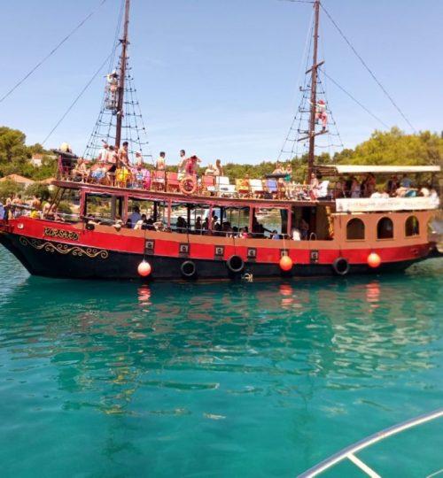 island-tours-korsaro-boat-tour-111