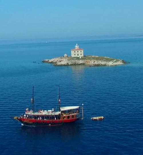 island-tours-korsaro-boat-tour-112