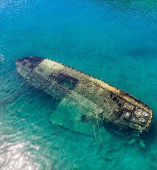 island-tours-korsaro-boat-tour-114