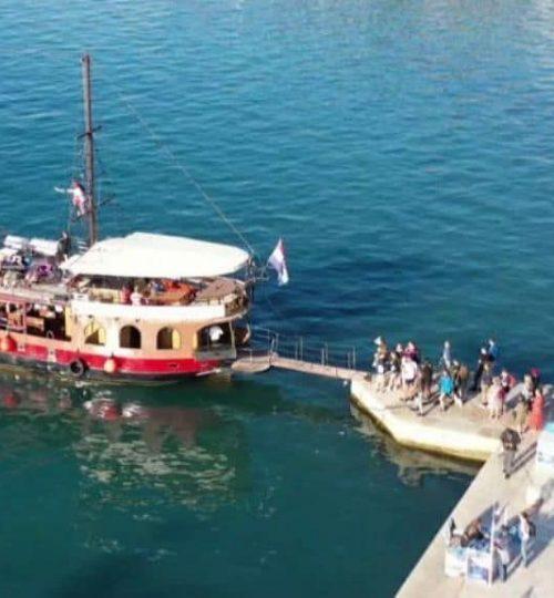 island-tours-korsaro-boat-tour-115