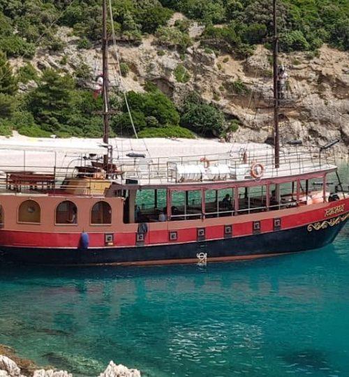 island-tours-korsaro-boat-tour-116