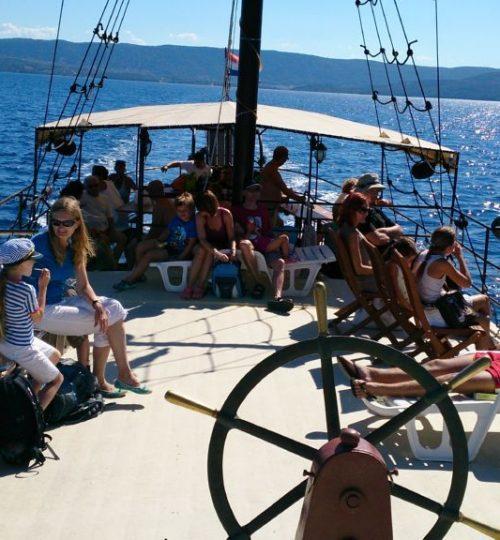 island-tours-korsaro-boat-tour-118