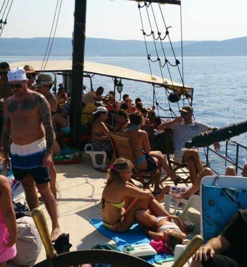 island-tours-korsaro-boat-tour-119