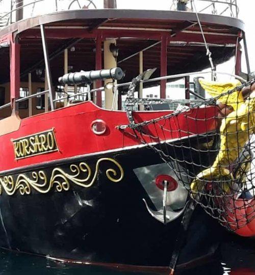 island-tours-korsaro-boat-tour-120