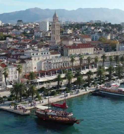 island-tours-korsaro-boat-tour-14