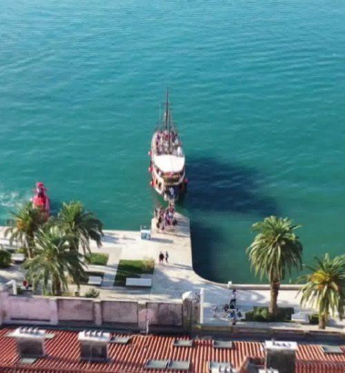 island-tours-korsaro-boat-tour-15