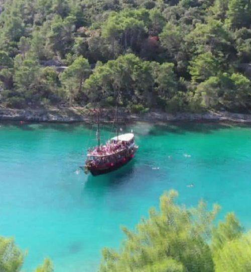 island-tours-korsaro-boat-tour-20