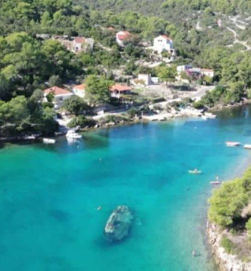 island-tours-korsaro-boat-tour-24