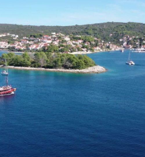 island-tours-korsaro-boat-tour-29