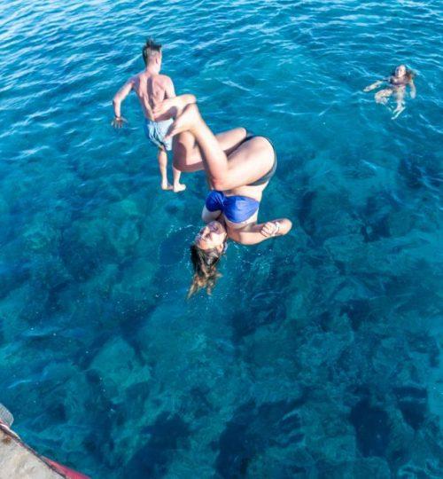 island-tours-korsaro-boat-tour-3