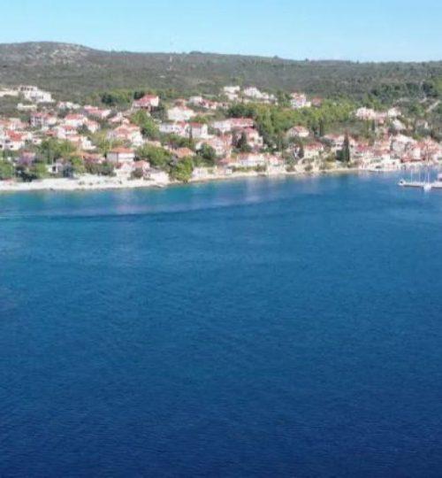 island-tours-korsaro-boat-tour-31