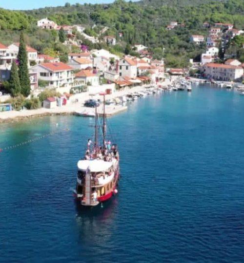 island-tours-korsaro-boat-tour-32