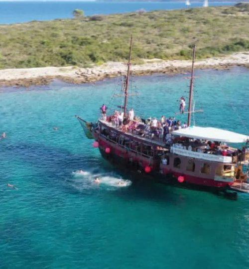 island-tours-korsaro-boat-tour-34