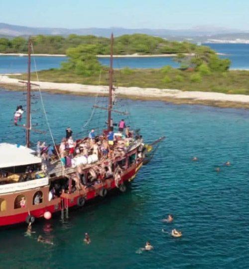 island-tours-korsaro-boat-tour-35