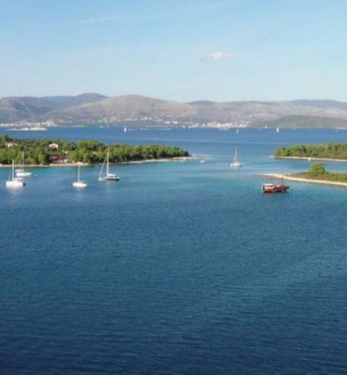 island-tours-korsaro-boat-tour-36