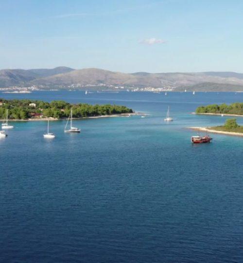 island-tours-korsaro-boat-tour-37