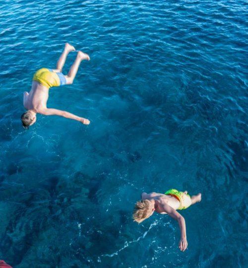 island-tours-korsaro-boat-tour-4