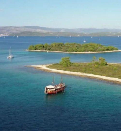 island-tours-korsaro-boat-tour-40