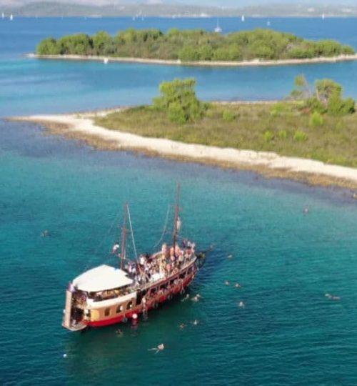 island-tours-korsaro-boat-tour-41