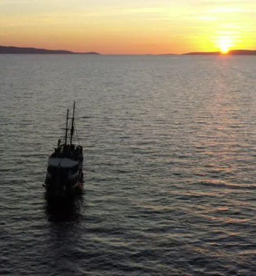 island-tours-korsaro-boat-tour-45