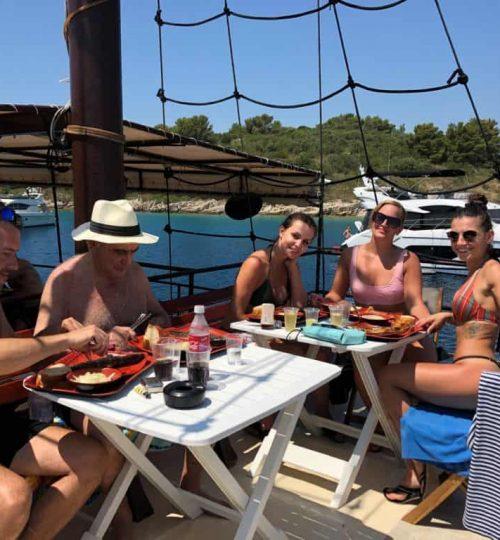 island-tours-korsaro-boat-tour-46