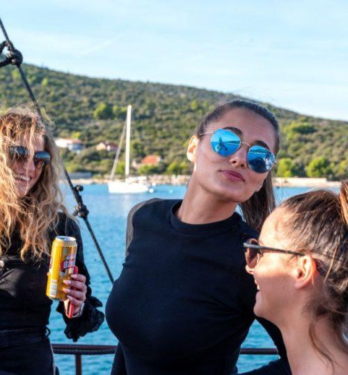 island-tours-korsaro-boat-tour-5