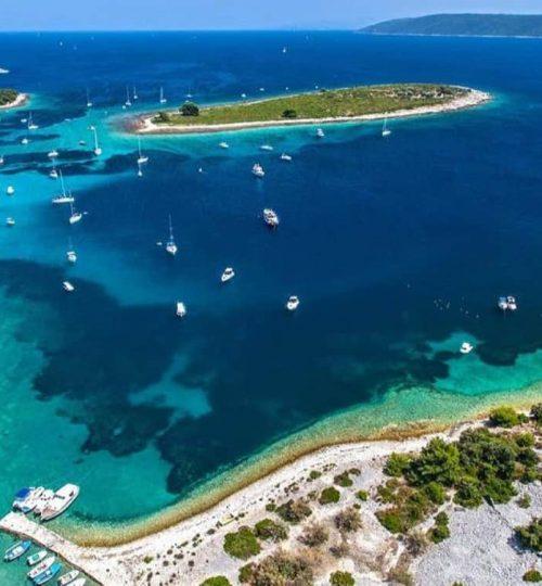 island-tours-korsaro-boat-tour-54