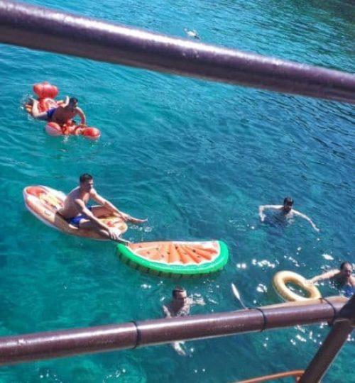 island-tours-korsaro-boat-tour-56