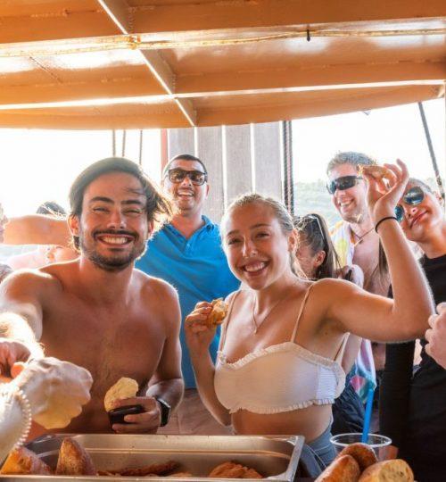 island-tours-korsaro-boat-tour-6
