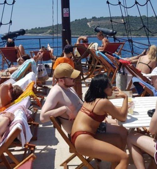 island-tours-korsaro-boat-tour-60