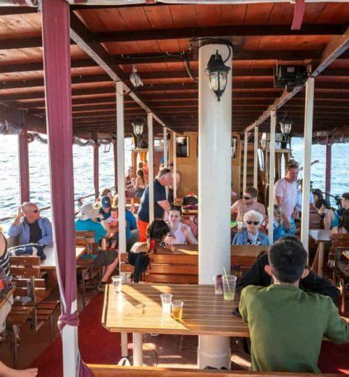 island-tours-korsaro-boat-tour-7