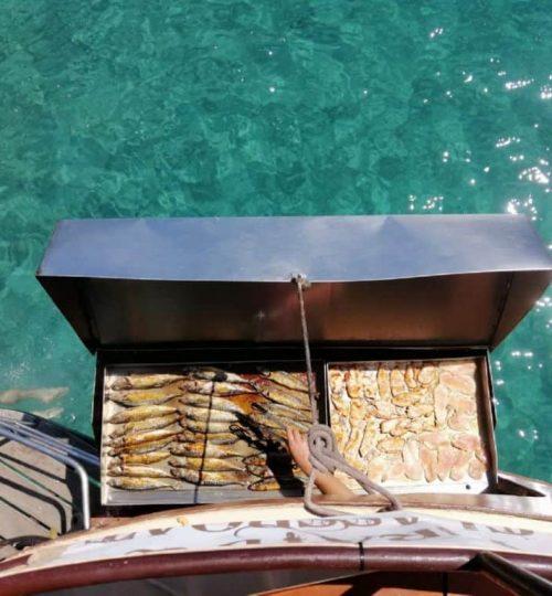 island-tours-korsaro-boat-tour-71