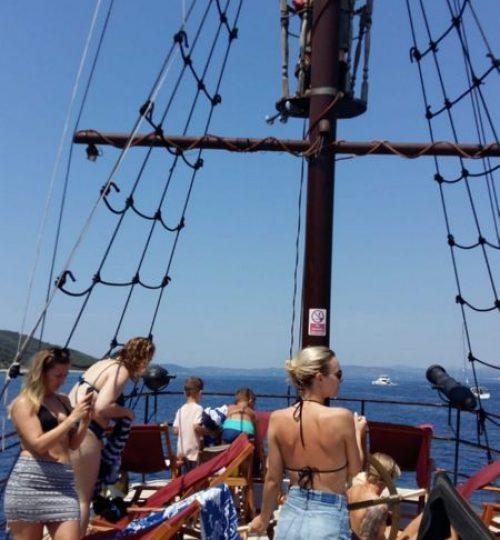 island-tours-korsaro-boat-tour-76