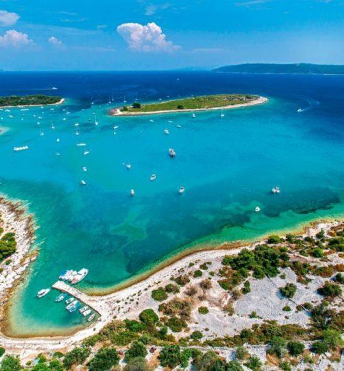 island-tours-korsaro-boat-tour-77
