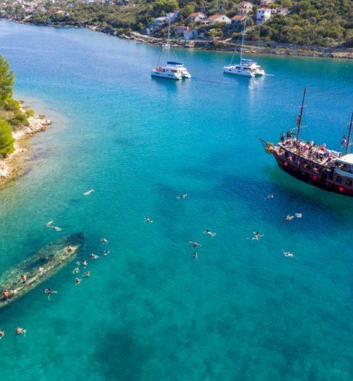 island-tours-korsaro-boat-tour-87
