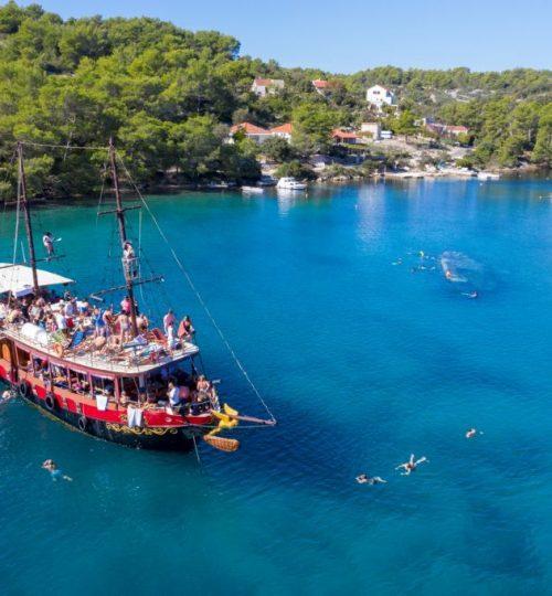 island-tours-korsaro-boat-tour-88