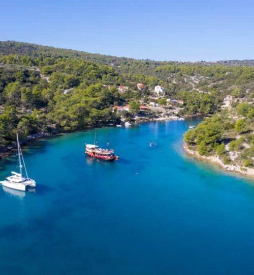 island-tours-korsaro-boat-tour-89