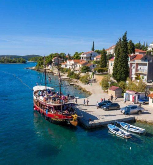 island-tours-korsaro-boat-tour-91