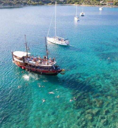 island-tours-korsaro-boat-tour-94