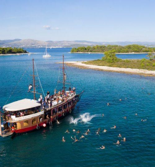island-tours-korsaro-boat-tour-95