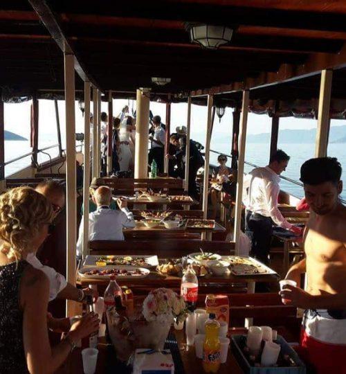 island-tours-korsaro-boat-tour-96