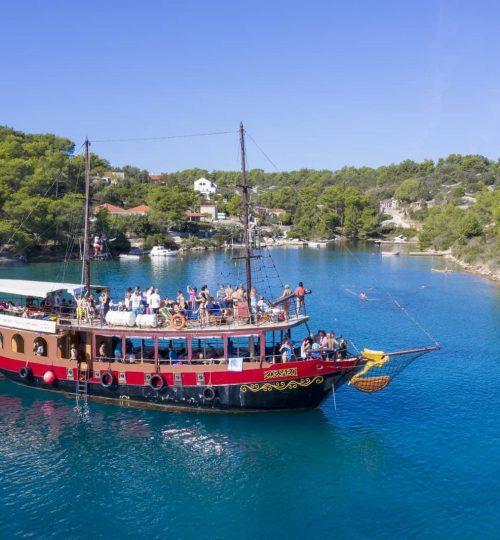 korasro-boat-tour-06